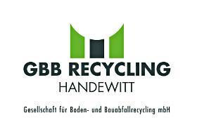 GBB_Logo_2012