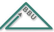 bbu_logo