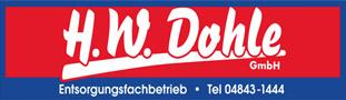 dohle_logo