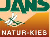 jans_logo