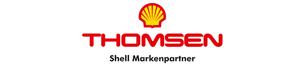 shell-partner