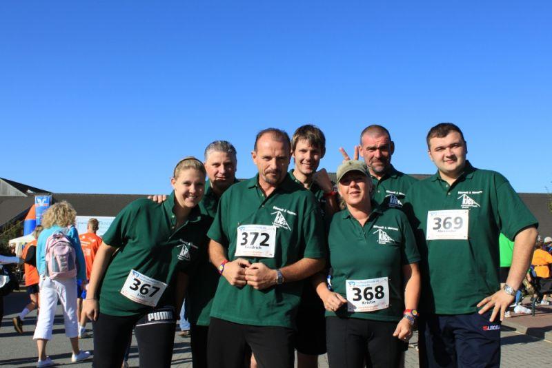 Team Sommerlauf1755